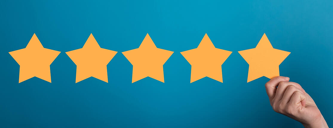 Maintaining And Increasing Your Rankings