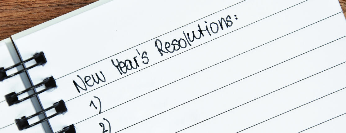 Effective, Not-That-Hard-To-Follow Content Marketing New Year's Resolutions
