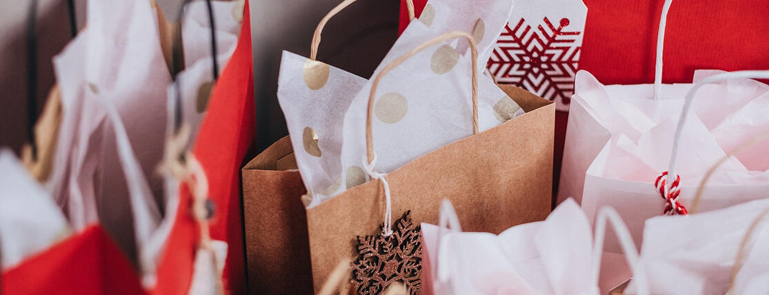 Ways to Extend the Success of Black Friday