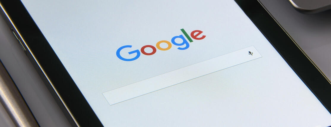 Optimizing Your Google My Business Listing The Right Way
