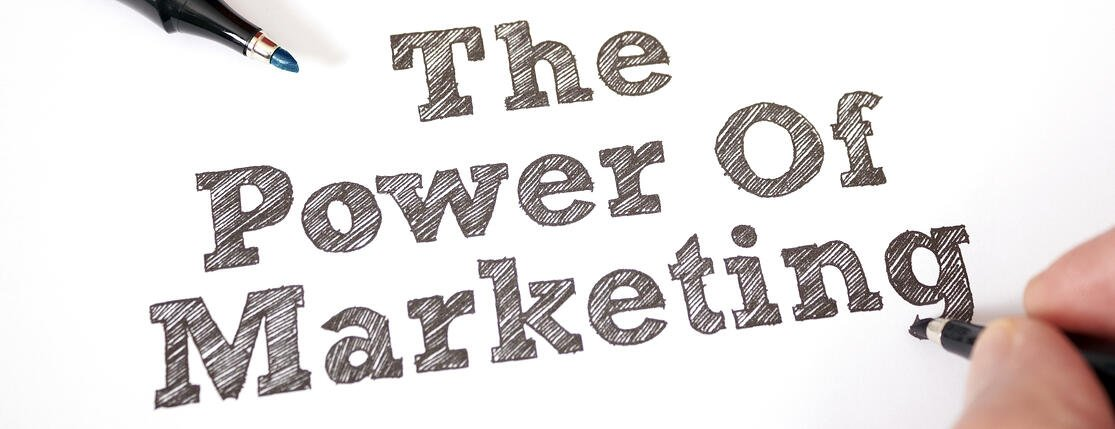 Unsure What To Do For Marketing And Content?