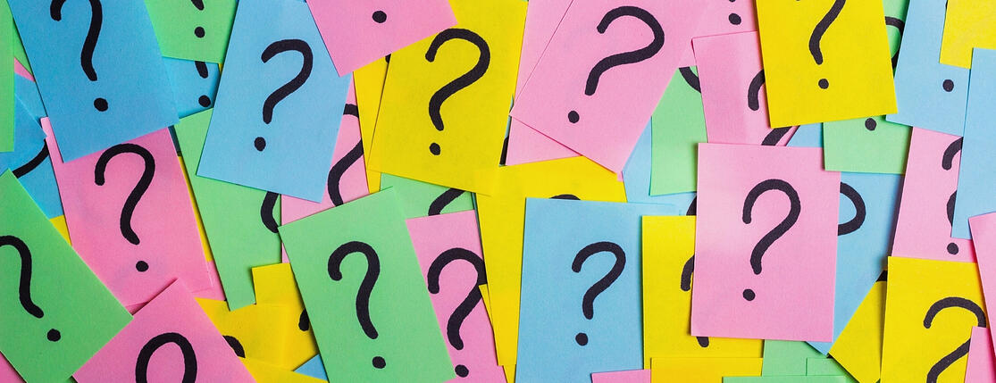 The Question To Ask As You Make Your Website, Content, & Everything Else