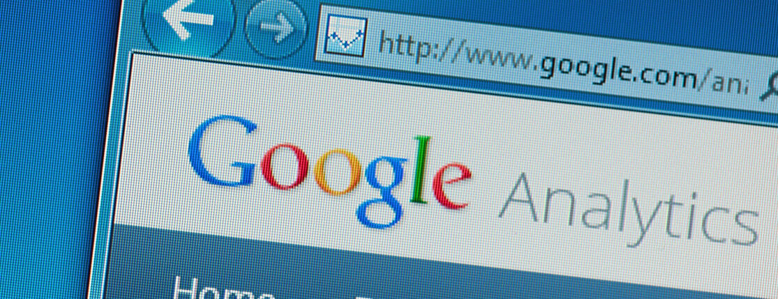 New Google Analytics: Finding the Whole Truth