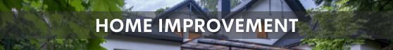 HOME IMPROVEMENT (1)