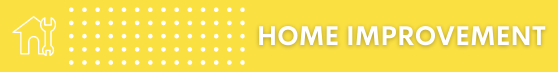 HOME IMPROVEMENT (2)
