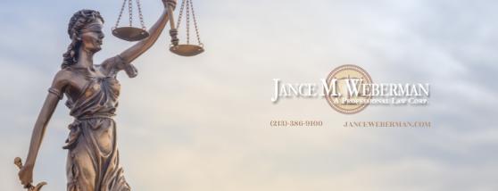 JANCEWEBERMAN.COM