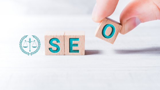 SEO FOR LAWYERS (1)