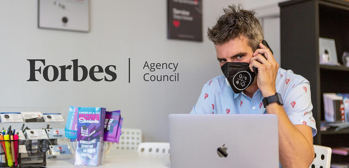 SEO For Attorneys During The Pandemic: What To Know