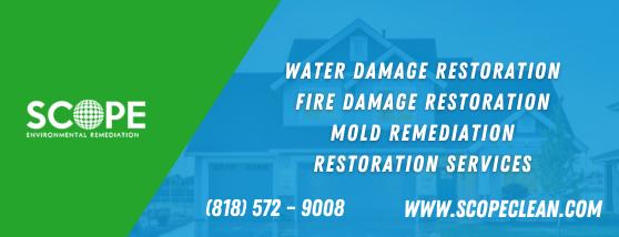 WATER DAMAGE RESTORATION FIRE DAMAGE RESTORATION MOLD REMEDIATION RESTORATION SERVICES (1)