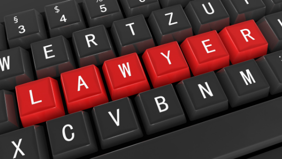 What Are the Main Ranking Factors in SEO for Lawyers (2)
